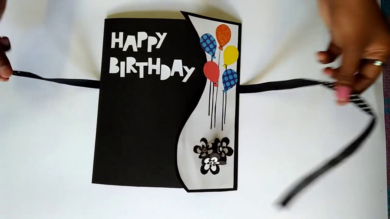 bday greeting cards for friends ; maxresdefault-1