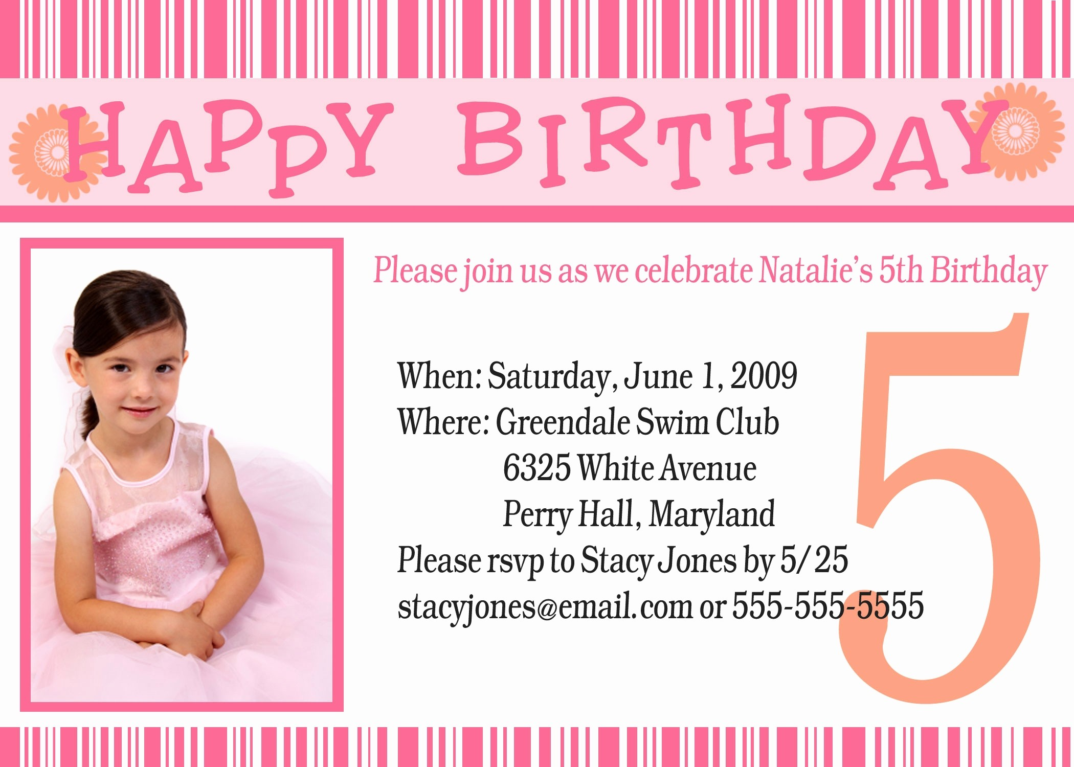 bday invitation sample ; invitation-sample-for-7th-birthday-save-46-elegant-gallery-what-to-write-in-a-birthday-invitation-card-of-invitation-sample-for-7th-birthday