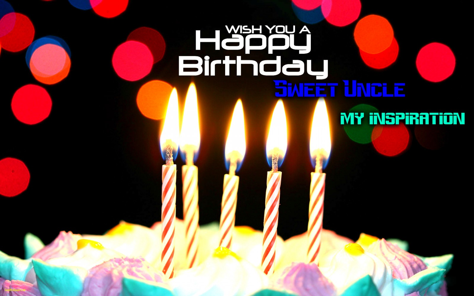bday photos ; happy-bday-image-happy-birthday-uncle-wishes-messages-and-quotes-of-happy-bday-image