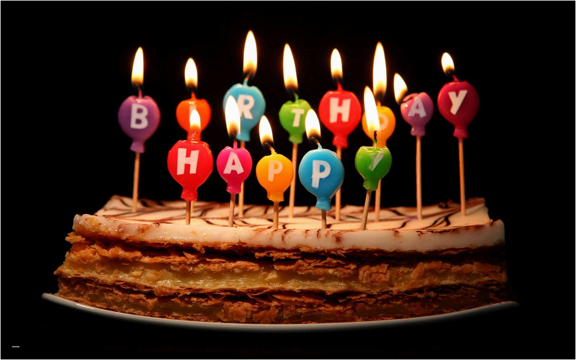 bday photos ; happy-birthday-cake-hd-images-awesome-happy-bday-images-idealstalist-of-happy-birthday-cake-hd-images