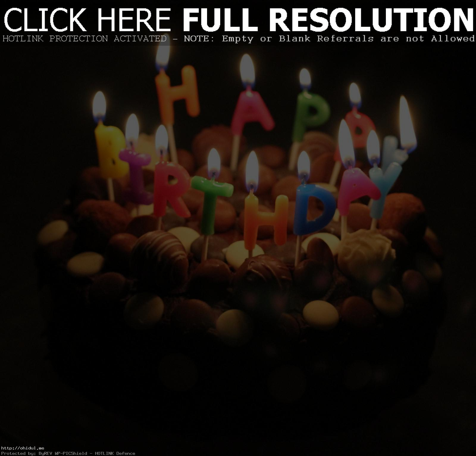 bday photos ; happy-birthday-cake-images-funny-wishes-pinterest-with-bday