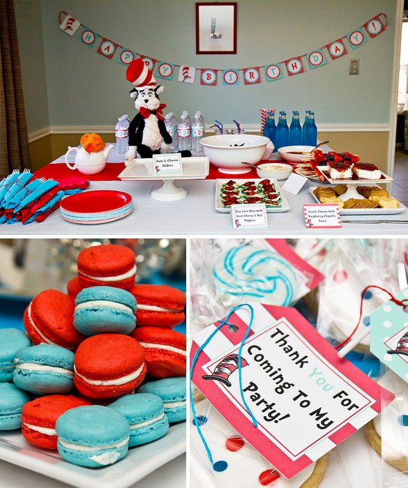 bday themes ; 6-44123-dr-seuss-1370038806