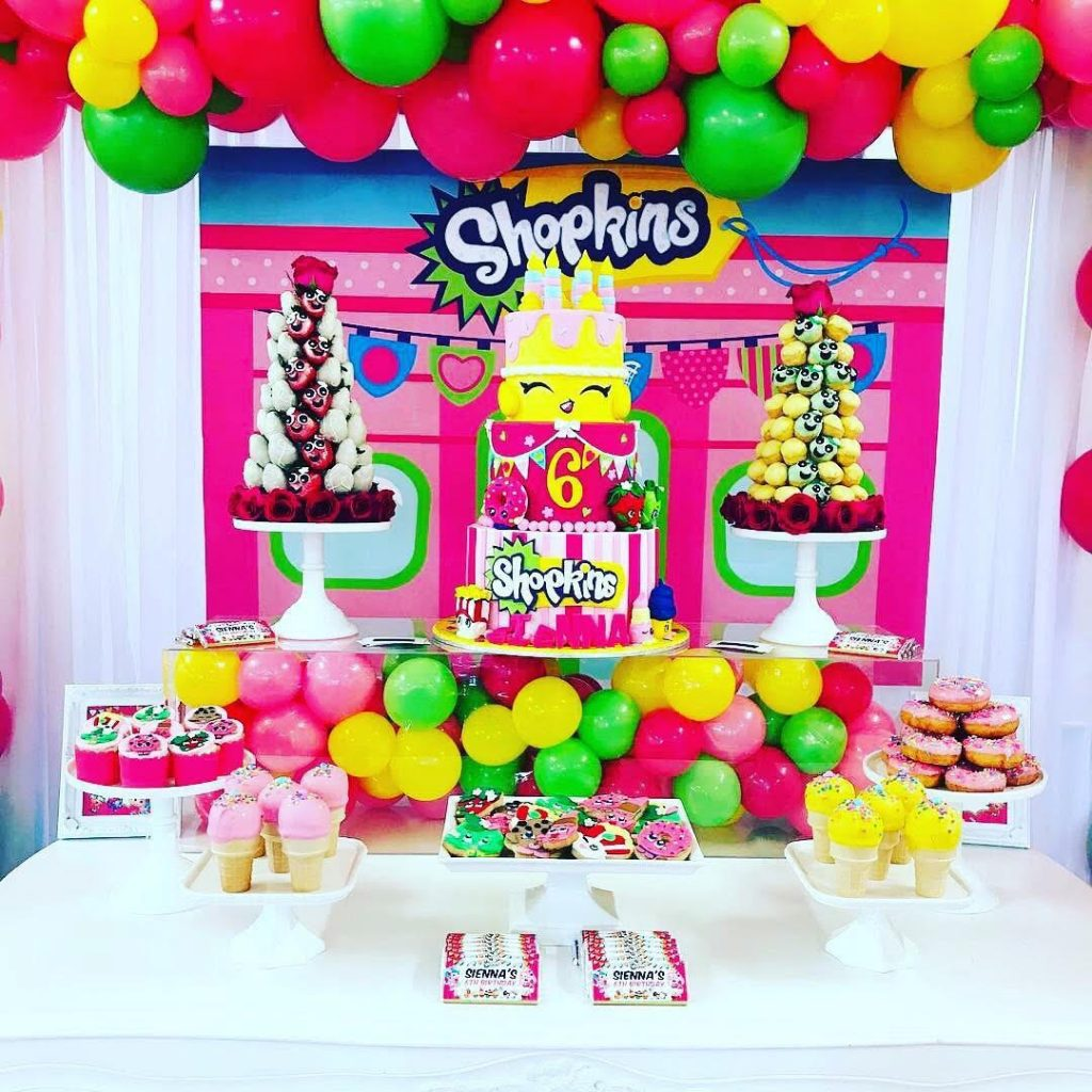 bday themes ; shopkins-2-1024x1024