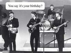 beatles today is your birthday card ; beatles-birthday-card-musical-unique-buy-the-beatles-birthday-song-60s-song-lyrics-poster-at-song-photograph-of-beatles-birthday-card-musical