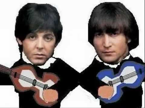 beatles today is your birthday card ; cf243a191e6ae9d22e626a93786ceb56
