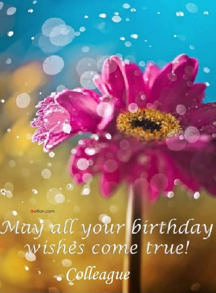 beautiful birthday wishes ; Beautiful-Greetings-Birthday-Wishes-For-Colleague