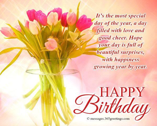 beautiful birthday wishes ; beautiful-birthday-wishes-images