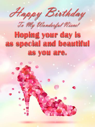 beautiful happy birthday cards ; Hope-Your-Day-Is-Stunning-Beautiful-Happy-Birthday-Cards