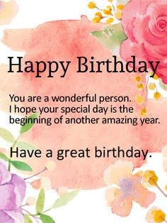 beautiful happy birthday cards ; beautiful-happy-birthday-cards-beautiful-here-we-present-our-wonderful-collection-of-happy-birthday-friend-of-beautiful-happy-birthday-cards