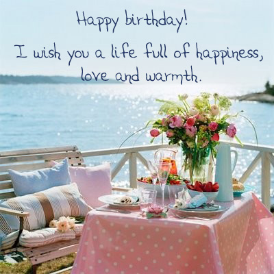 beautiful happy birthday cards ; card-for-free-10