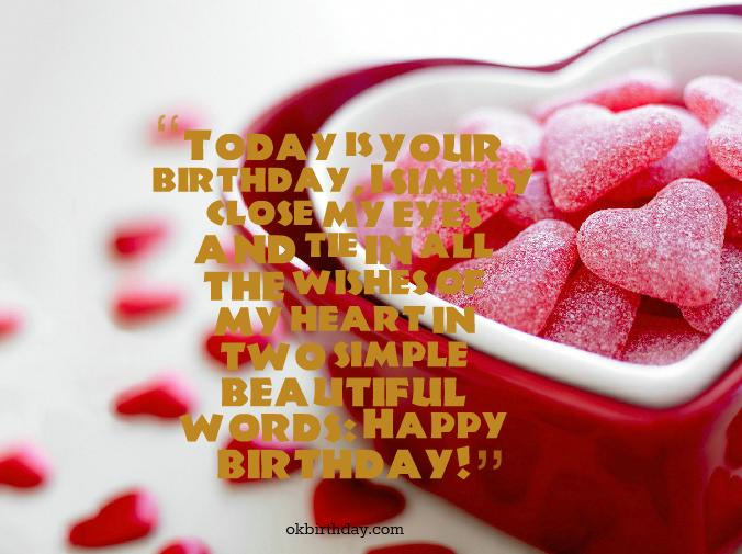 beautiful words for birthday wishes ; 11-birthday-wishes-for-husband