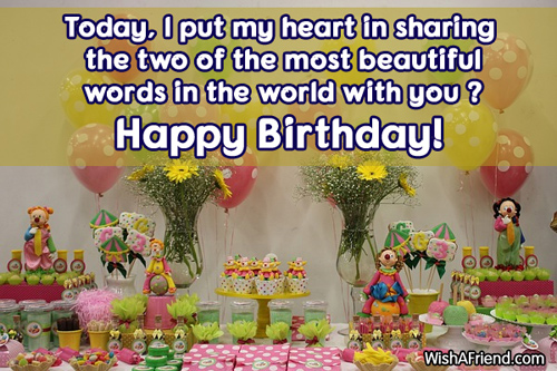 beautiful words for birthday wishes ; 1211-best-birthday-wishes