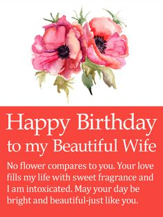 beautiful words for birthday wishes ; 5ce14d6f02656e057f075b2ce0ca973e--happy-birthday-cards-the-sweet