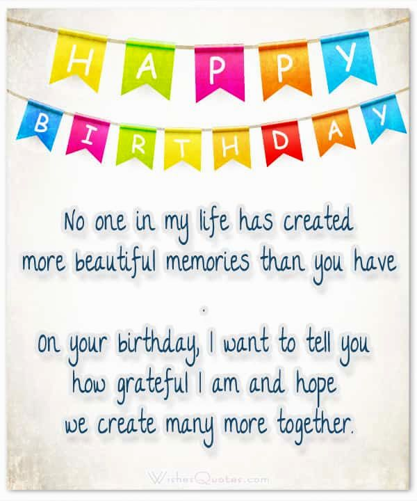 beautiful words for birthday wishes ; beautiful-birthday-wishes-words-friend-concept-finest-birthday-wishes-words-friend-picture