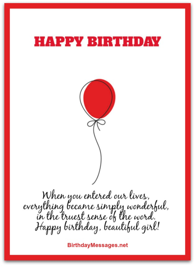 beautiful words for birthday wishes ; daughter-birthday-wishes-2B