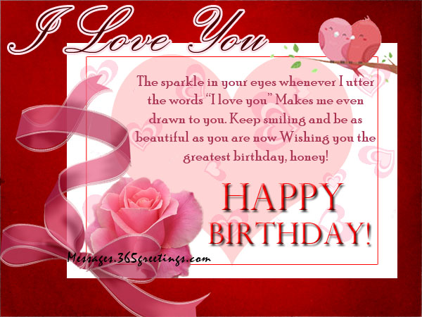 beautiful words for birthday wishes ; most-romantic-birthday-wishes1