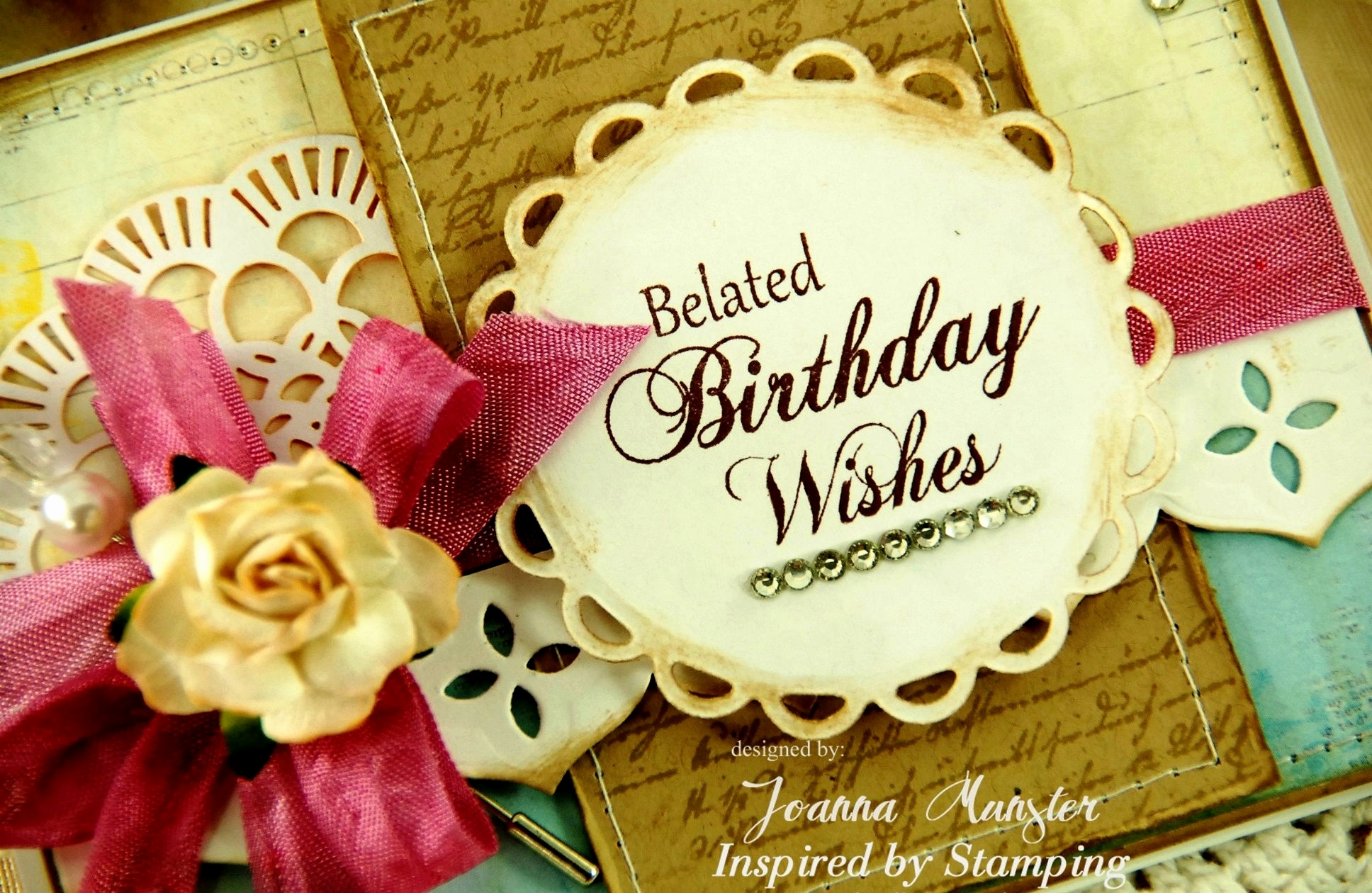 belated happy birthday cards ; 123greetings-com-belated-happy-birthday-cards-luxury-belated-happy-birthday-wishes-to-brother-awesome-belated-happy-of-123greetings-com-belated-happy-birthday-cards