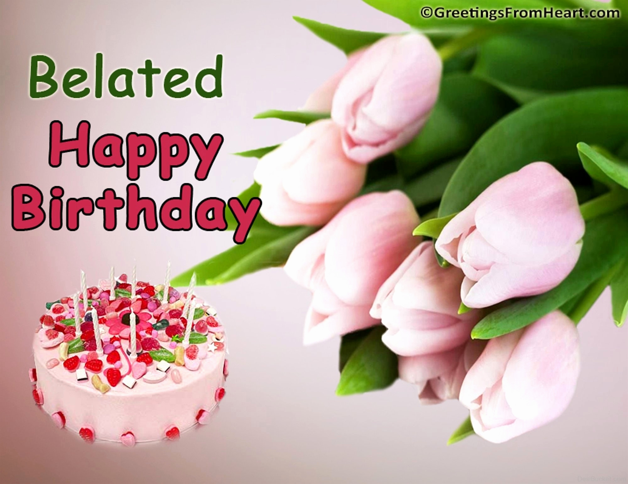 belated happy birthday cards ; belated-happy-birthday-cards-luxury-wishing-happy-birthday-late-beautiful-belated-birthday-wishes-for-of-belated-happy-birthday-cards