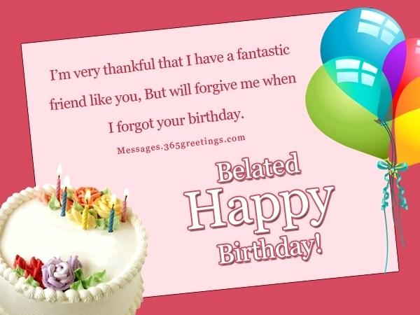 belated happy birthday cards ; belated-happy-birthday-greeting-cards-belated-happy-birthday-cards-plus-belated-birthday-wishes-greetings-templates