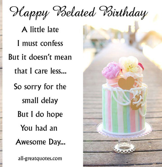 belated happy birthday cards ; belated-happy-birthday-greeting-cards-free-birthday-cards-on-facebook-card-sentiments-pinterest-free-download