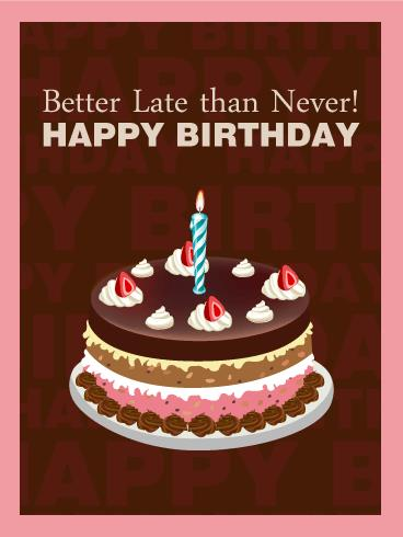 belated happy birthday cards ; bl_b_day02-e668fd2dd5e8e1bcf566bfd1f5a88faf