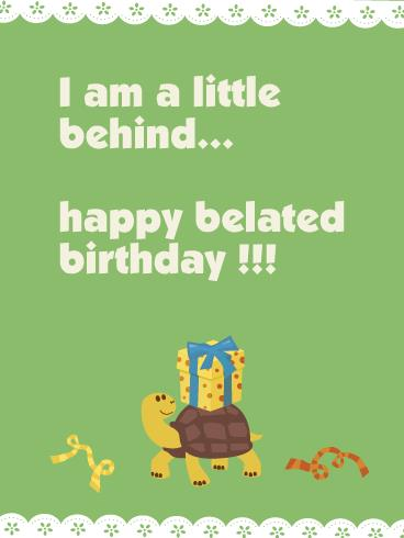 belated happy birthday cards ; bl_b_day06-8c3aff6f1086db8fd8d1c79fd0509a88