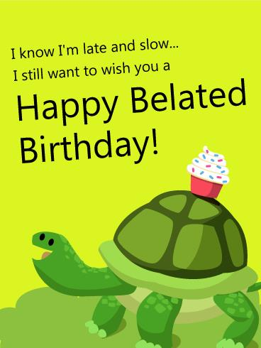 belated happy birthday cards ; bl_b_day09-ff8862a64b80a1bc82e1fdc6482cf7b8