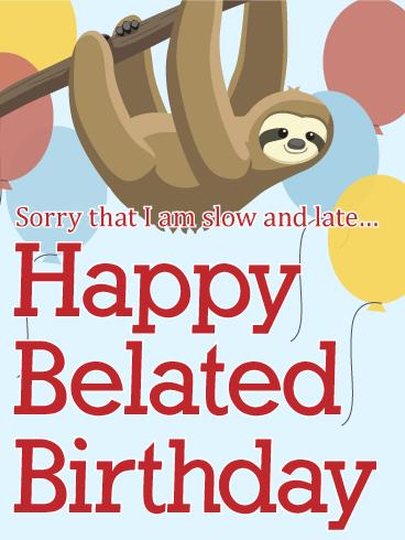 belated happy birthday cards ; bl_b_day13-3cacf3a2ba65c00cf017b548399cdc80