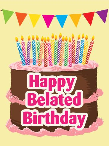belated happy birthday cards ; bl_b_day14-bf62d0a375bcc4cd0d1d3ca76e24a0dd