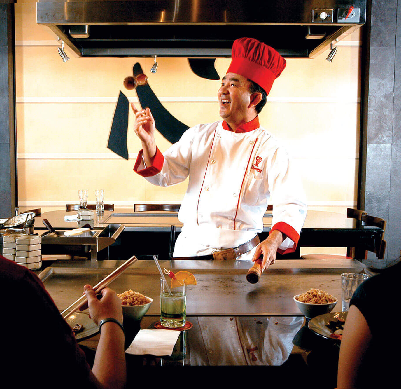 benihana club birthday sign up ; the_chefs_table_cropped