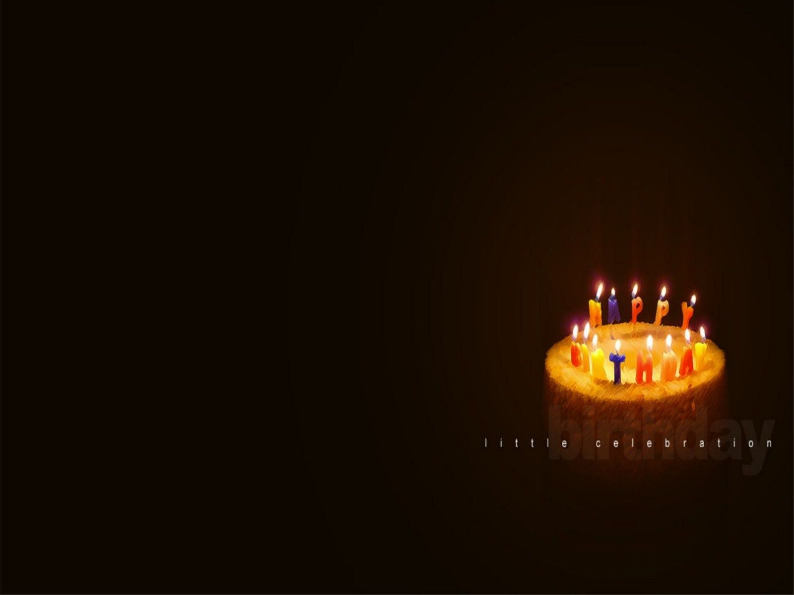 best birthday background ; Happy-Birthday-Wallpaper-52-Go