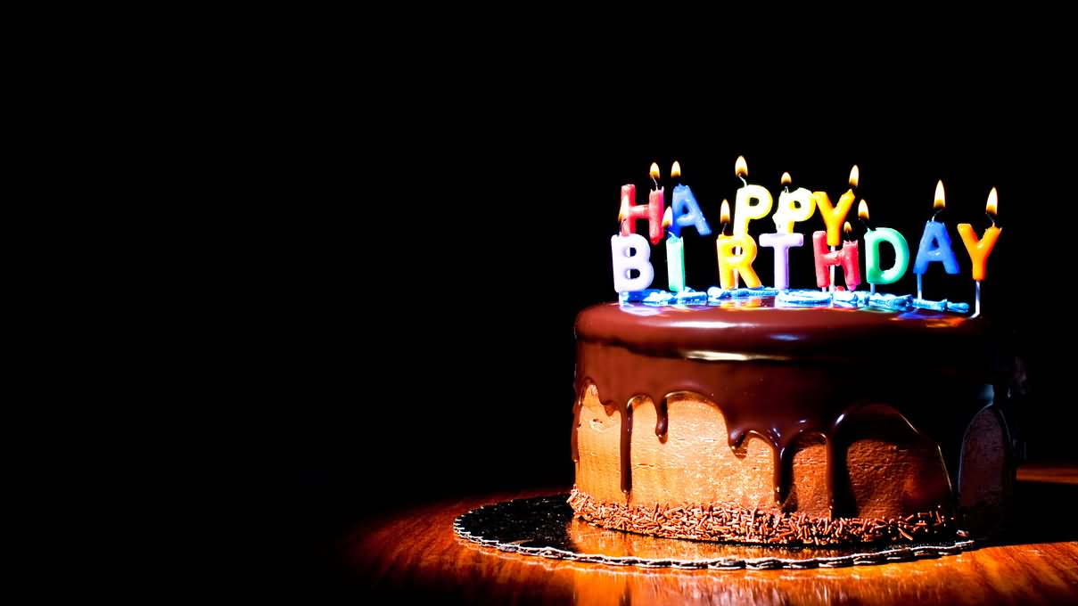 best birthday background ; birthday-cake-black-background-happy-birthday-cake-for-you