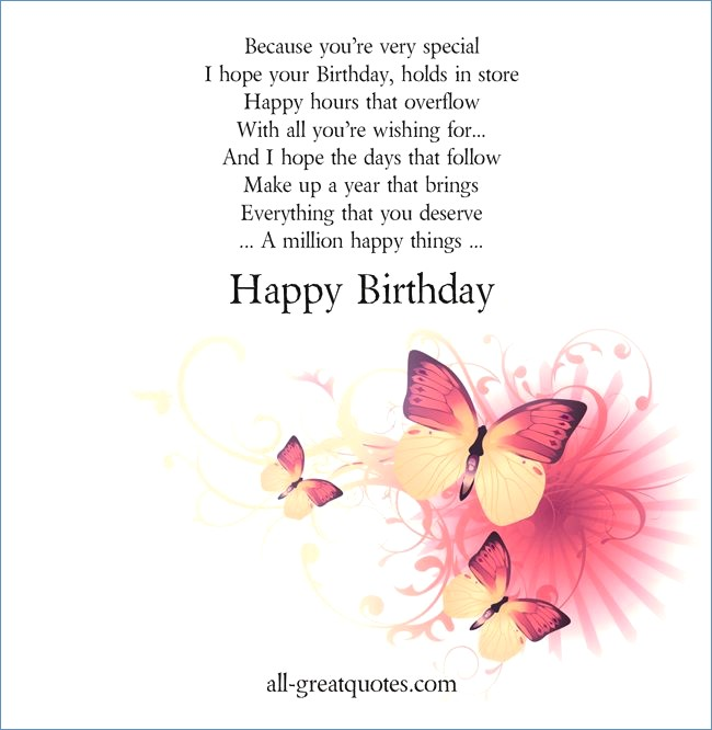 best birthday card app for facebook ; 1482-best-birthday-wishes-images-on-pinterest-of-birthday-card-app-facebook