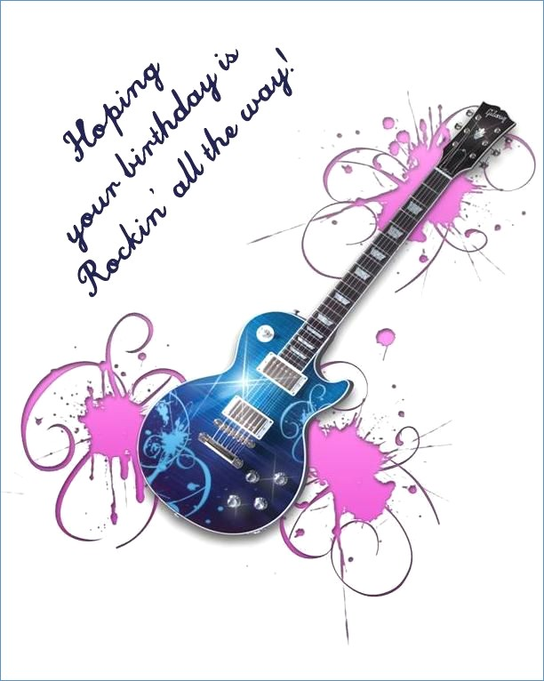best birthday card app for facebook ; 415-best-birthday-wishes-images-on-pinterest-of-singing-birthday-cards-for-facebook