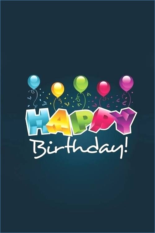 best birthday card app for facebook ; 79-best-birthday-wishes-images-on-pinterest-of-birthday-card-app-facebook