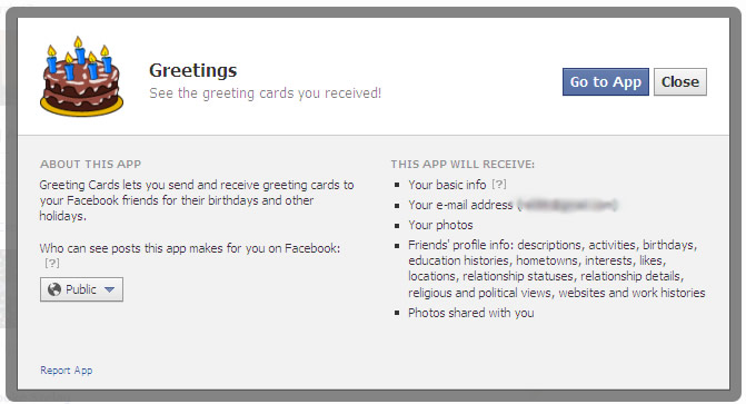 best birthday card app for facebook ; facebook-greeting-cards-how-to-remove-annoying-facebook-apps-like-the-birthday-card-app-ideas