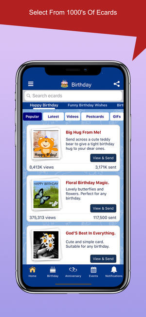 best birthday card app for facebook ; free-happy-birthday-cards-for-facebook-best-of-greeting-cards-amp-wishes-on-the-app-store-image-of-free-happy-birthday-cards-for-facebook