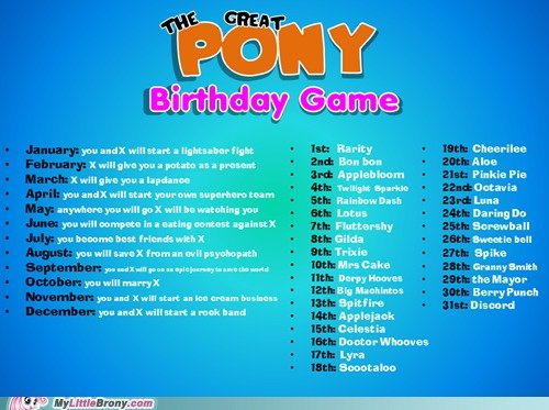 best birthday games ; Bday+game+mineyou+and+screwball+will+become+best+friends+15+maor_cf393e_3839892