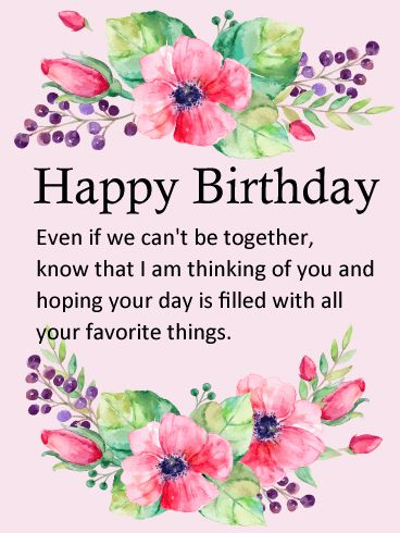 best birthday greeting cards ; 21d8a756f8e215a4ea69350113e7bbe5--happy-birthday-wishes-cards-birthday-messages