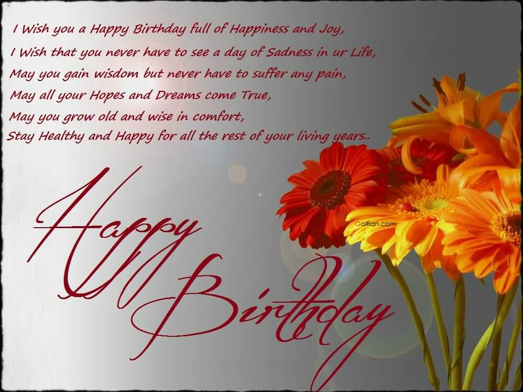 best birthday greeting cards ; Best-E-Card-Birthday-Wishes-For-Best-Friend