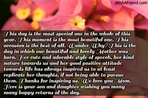 best birthday message for mother ; 11666-mom-birthday-messages