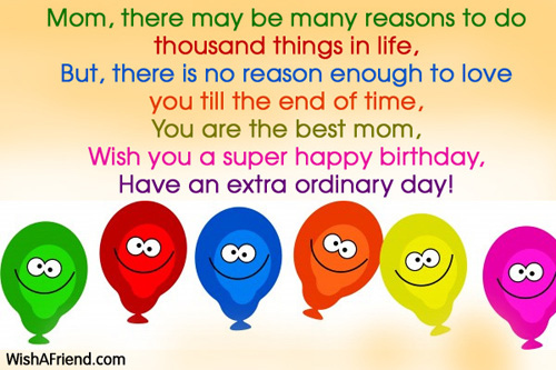 best birthday message for mother ; 8905-mom-birthday-wishes