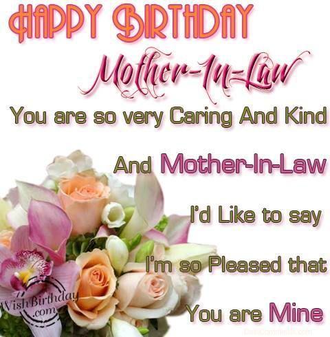 best birthday message for mother ; happy-birthday-message-for-mother-in-law-from-daughter-images%252B%2525282%252529