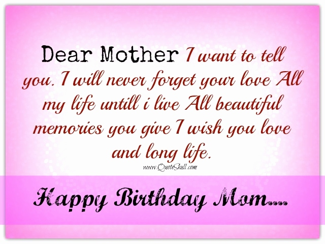 best birthday message for mother ; happy-birthday-quotes-to-son-best-of-mom-s-birthday-wishes-happy-birthday-quotes-for-mom-of-happy-birthday-quotes-to-son