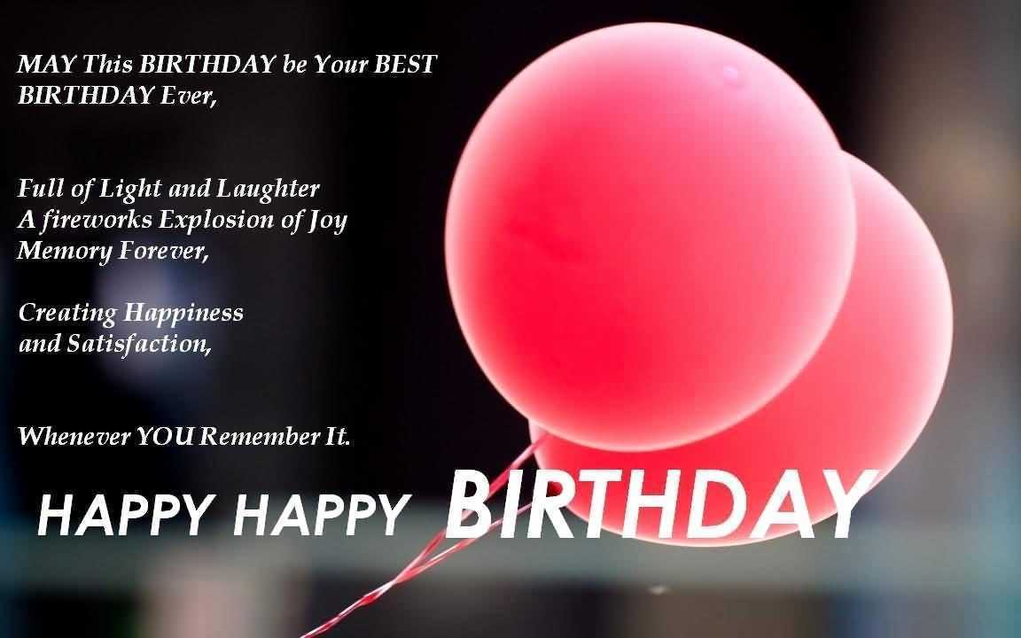 best birthday message for someone special ; birthday-wishes-for-a-special-person-luxury-birthday-wishes-for-someone-special-happy-birthday-to-of-birthday-wishes-for-a-special-person