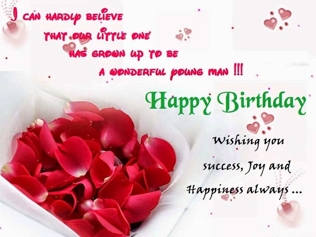 best birthday message for someone special ; birthday-wishes-to-someone-special-awesome-happy-birthday-wishes-free-download-best-birthday-wishes-of-birthday-wishes-to-someone-special-2