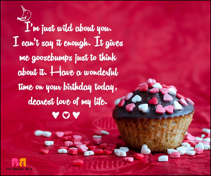 best birthday message for someone special ; happy-birthday-wishes-to-special-person-beautiful-70-love-birthday-messages-to-wish-that-special-someone-of-happy-birthday-wishes-to-special-person