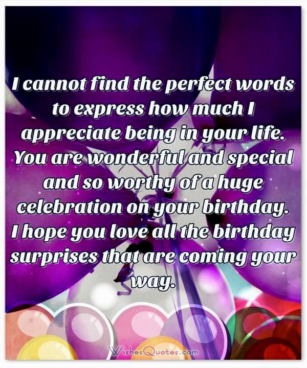 best birthday message for someone special ; wonderful-birthday-wishes-to-someone-special-plan-best-of-birthday-wishes-to-someone-special-gallery