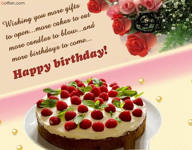 best for birthday wishes ; Awesome-Greetings-Birthday-Wishes-For-Best-Friend