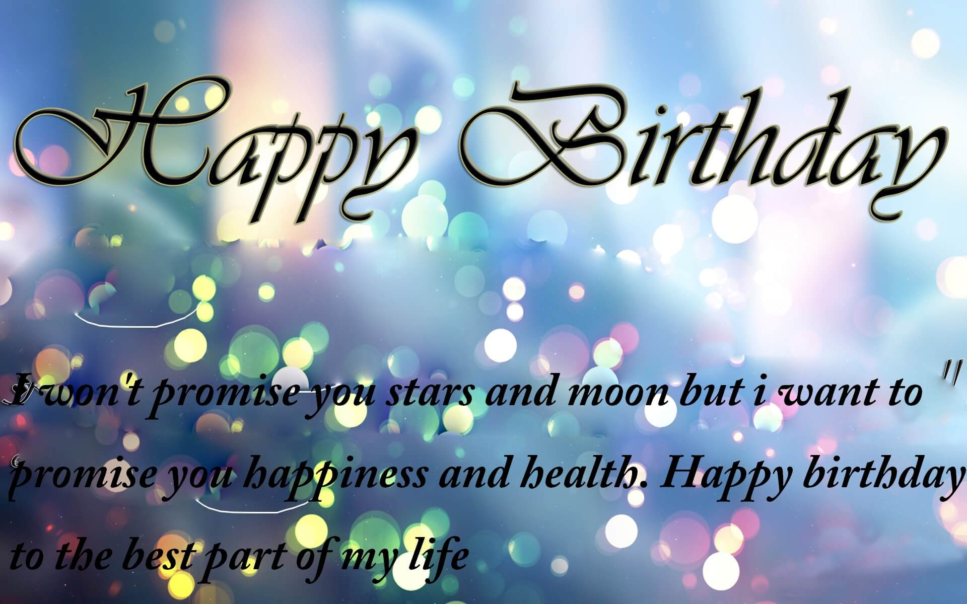 best for birthday wishes ; Happy-birthday-wishe-images